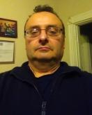 Michael Layhe