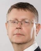 Sergiy Marusenko
