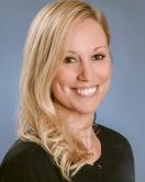 Teresa Schumacher