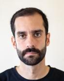 Gabriel Gauffre