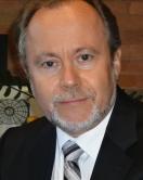 Joël Gerbore
