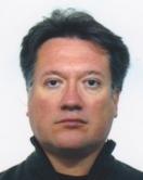 Davide Calda