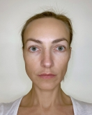 Anna Dobrovolskaya-Mints