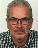 Axel Lutterkort