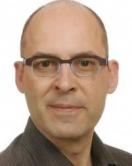 Alain Sels