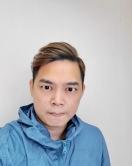 Leung Chi Wai Eric