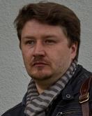 Sergey Tesker