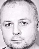 Marcin Libera