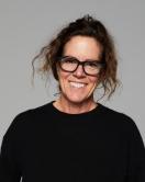 Lisa Loftus