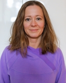 Monika Suchardova