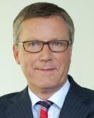 Thomas Dr. Haermeyer