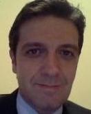 PABLO MARTIN GARRIDO