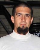 Nicolás Alberto Ambriz Suárez