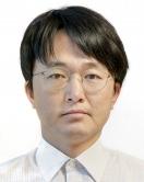 Kyungmo Choi