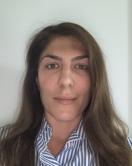 Kristina Barricelli