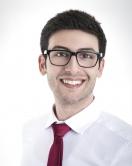 Ahmad Shihab Alwan
