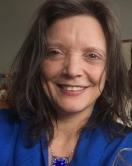 Denise Rafkind-Moyano
