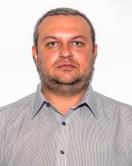 Ovidiu Adrian Bujor
