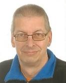 Helmut Stehrenberger