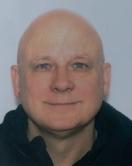Stephen Mazurek