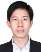 Winston Tsai