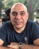 Vardges  Markosyan