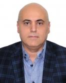 Usama Almama