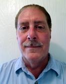 Greg Chatten