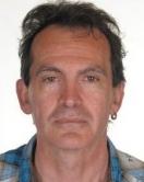 Francis Ribeiro Da Silva