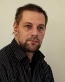 Christoph Gurtner