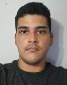 Anthony Santiago