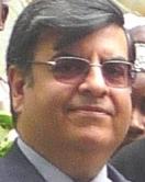 Nagib Tajdin