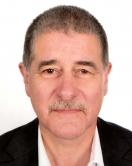 Bernard Boissel