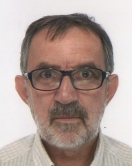 Jean-Marie DELMAS