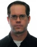 Todd Carson