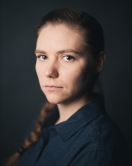 Jessica Schiffer