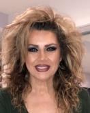 Maryam Azizi