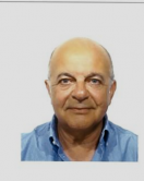 Bruno Bonavia