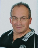 Wilfried Fröhlich