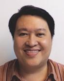 Paul ANG
