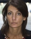 Beata Wolniewicz