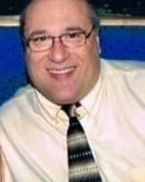 Michael  Massa