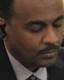 Elrashied Elgadi