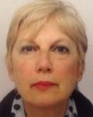 Carol Gillott