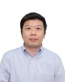Ho Pong Wong