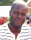 Anthony Aduhene