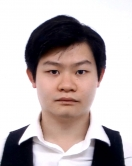 Shun Yin  Wu