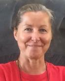 Sabine Borutta