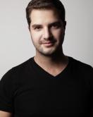 Daniel Sharp
