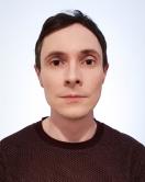 David Christopher Ginn